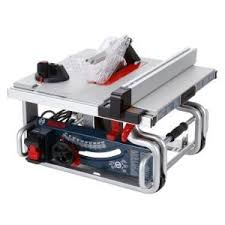 black friday special table saw home depot best 25 bosch table saw ideas on pinterest bosch miter saw