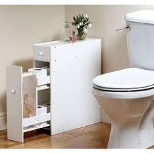 ikea sprice rack u003d bathroom shelves ikea spice rack shelves and