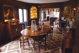 a summer estate preserved by johanna mcbrien articles