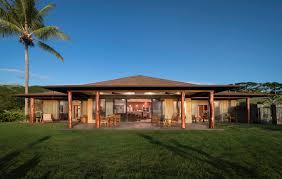 wonderful homes without hoa dues in kailua kona big island