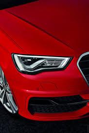 19 best new car models images on pinterest