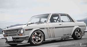 nissan datsun 1970 datsun 510 cars i love pinterest datsun 510 cars and nissan
