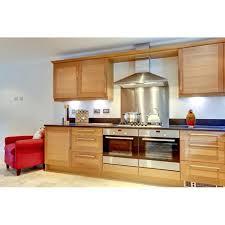 nettoyage de hotte de cuisine entretien hotte de cuisine cool fond de hotte en inox dcoupe sur