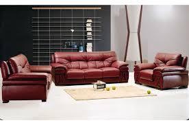 canapé 3 et 2 places ensemble oxford 4 pièces composé d un canapé 3 2 1 1 3 places 2