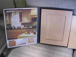 Khetkrong All About Kitchen Part by Maple Shaker Kitchen Cabinets Caruba Info