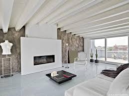 Wohnzimmer Synonym Granitfliesen Imperial White Poliert 61 30 5 1 Cm Feinsteinzeug