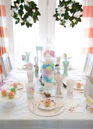 Table Setting by Easter Table Setting Ideas