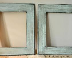best 25 old picture frames ideas on pinterest picture frame