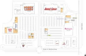 Kfc Floor Plan by Crystal Lake Il Available Retail Space U0026 Restaurant Space For