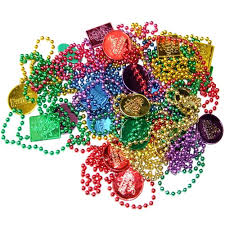 mardi gras trinkets mardi gras the real meaning us