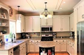 how to paint kitchen cabinets ideas cabinet ideas houseofcabinet kitchen and bathroom