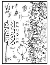 yoda star wars coloring pages free printable ideas family