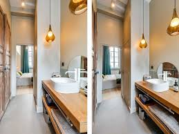 bath vanities for small spaces full image for two tier