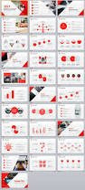 annual report ppt template 31 red annual report powerpoint templates powerpoint templates 31 red annual report powerpoint templates