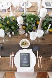 238 best garden wedding images on pinterest marriage