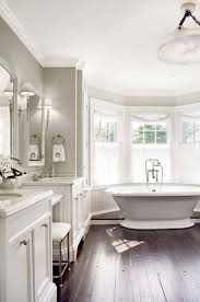 4 ideas for timeless baths old house restoration products