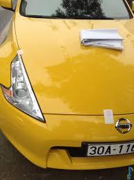 xe nissan 370z 2015 bán xe ô tô nissan 370z 2012 đã qua sử dụng giá 3 tỉ tại hà nội