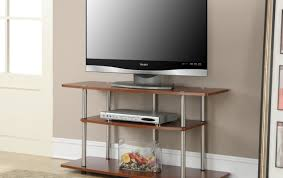 target tv stands for flat screens table inspirational desktop tv mount outstanding tv mount on