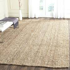 Rugs For Outdoors New Solid Color Outdoor Rugs Outdoor Rug