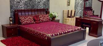 Red Shabby Chic Furniture by Modern Furniture U0026 Rustic Furniture Wholesale Trader From Rourkela