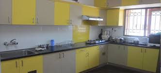 kitchen cabinet interior design fanttasy interiors pooja cupboard interior designer in chennai