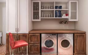 stellar laundry room designs by closet factory sublipalawan style image of a