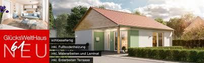 Eigenheim Gesucht Town U0026 Country Haus Das Sichere Massivhaus Mit Den 3 Hausbau
