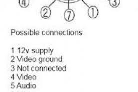 quadratec 92123 6011 wiring diagram quadratec wiring diagrams