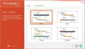 timeline template open office office timeline add in for powerpoint