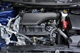 nissan qashqai canada price 2017 nissan qashqai sl awd platinum road test carcostcanada