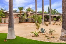 desert landscape design mediterranean with colors san diego junk