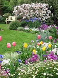 garden love love this woman u0027s blog gardens she loves zinnias as