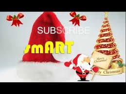 Arts And Crafts Christmas Cards - christmas arts and crafts free christmas cards youtube