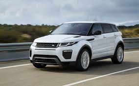 land rover wallpaper 2017 2017 range rover evoque hse dynamic wallpaper 3177 coolwallpapers