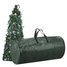 stor deluxe tree storage bag large for 9