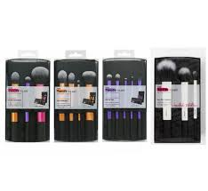 cheap makeup classes cheap makeup brush bag buy quality makeup classes directly from