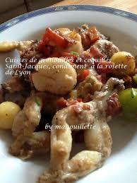 comment cuisiner des cuisses de grenouilles surgel馥s les 16 meilleures images du tableau cuisses de grenouilles