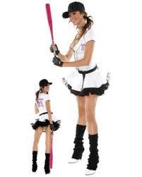 Pitchers Halloween Costumes U2022 U0027s Catalog Ideas