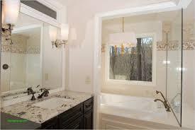 bathroom designer online beautiful bathroom designer online and picture my house is my heaven
