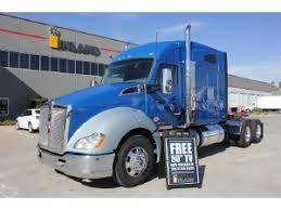 cost of new kenworth truck kenworth t680 for sale 1 238 listings page 1 of 50