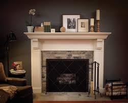 Fireplace Store Minneapolis by Traditional Fireplace Tile Design Pictures Remodel Decor And