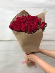 best online flower delivery melbourne fresh flowers is best online flower delivery service