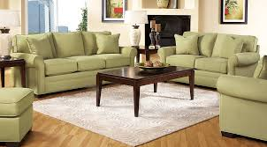 cindy crawford living room sets cindy crawford living room sets furniture collections