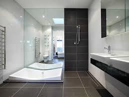 exemple chambre salle de photo salles de bain modernes et chambre exemple