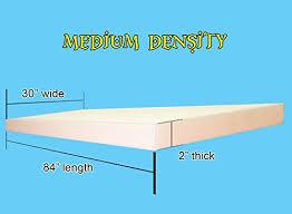Custom Cut Upholstery Foam Mybecca Custom Cut Upholstery Foam Tier A