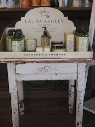Laura Ashley Garden Furniture Boca Raton Driving School Part 12