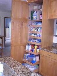 Wonderful Diy Kitchen Pantry Cabinet Plans C To Design Decorating - Kitchen pantry cabinet plans