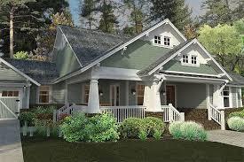 mission style house plans 19 luxury mission style house plans sokartv com