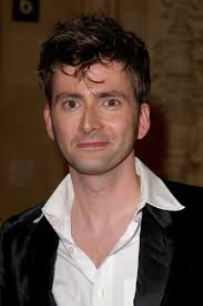 doctor who hairstyles david tennant mussed hairstyles cool men s hair