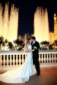 vegas weddings affordable las vegas wedding packages scenic las vegas weddings